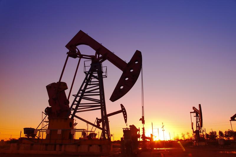 Grupo ENI contracta GE Oil & Gas para projecto de gás
